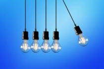 Idyee et Wekiwi signent un partenariat pour monforfaitenergie.com
