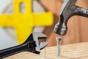 Économie circulaire : La start-up Murfy lève deux millions d'euros