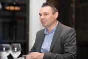 Lionel Chaine (La Poste) « L'agilité est hyper exigeante et engageante pour les métiers »