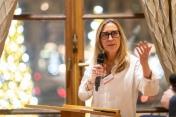 Véronique Torner (Syntec Numérique) : « On voit naître un élan collectif, qui dépasse les seules fonctions RSE »