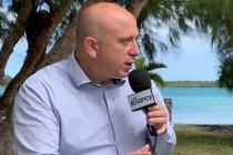 Rencontre avec Julien Faliu (Expat.com)