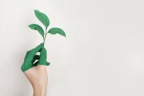 Diaporama : des solutions pour répondre aux enjeux sociétaux et environnementaux