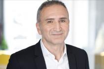 Éric Haddad (Google Cloud)