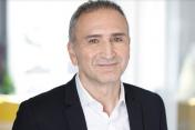 Éric Haddad (Google Cloud) : « Les entreprises nous font confiance car elles savent que la culture numérique fait partie de notre ADN. »
