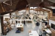 France Confection lève des fonds pour construire son « usine du futur »