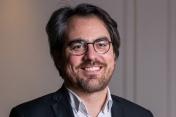 Jullien Brezun (Great Place to Work France) :  <BR> « L'entreprise devient un vecteur du changement sociétal »