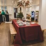RSE : de nouveaux retailers rebattent les cartes