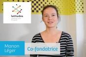 Tech & Youth - Comment sensibiliser les jeunes ingénieurs aux enjeux d'intérêt général ?
