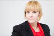 Régine Diyani (AIFE) « Nous construisons des briques importantes de l'Etat Plateforme »