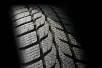 Développés par Goodyear pour détecter de façon instantanée toute irrégularité, ces capteurs intelligents intégrés aux pneus mesurent en temps réel la pression et la température.