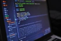 DreamQuark renforcera également son approche éthique de l'IA avec des fonctionnalités qui favorisent la confiance et le contrôle dans les modèles d'IA déployés, tout en gardant la plateforme largement accessible et en générant un retour sur investissement massif.