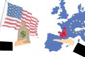 Ces start-up européennes convoitées par les Américains