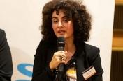 Sophie Flak (Eurazeo): «Les entreprises du numérique sont encore souvent coupéesde la réalité concernant leur impact environnemental»