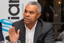 Jean-Claude Bassien, Directeur général délégué de Nexity Solutions Entreprise