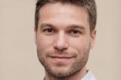 Oney s'allie avec la start-up PayPlug pour démocratiser le paiement fractionné pour les PME