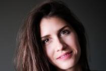 Bénédicte de Raphélis Soissan, fondatrice et CEO de Clustree.