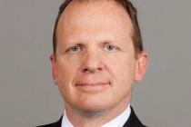 Bruno Sirletti, VP Cloud Business Western Europe at Fujitsu & VP Retail & Hospitality EMEA at Fujitsu
