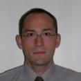 Frédéric Girardeau (Groupe Henner) « Nous avons adopté une philosophie complétement différente autour des API »