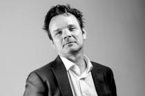 Jean-Marc Bonnet, directeur technique de Teradata France.