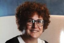 Laurence Le Coq, nouvelle directrice de la recherche et de l'Innovation d'IMT Atlantique.
