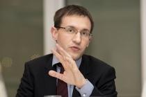 Ludovic-Donati-eramet