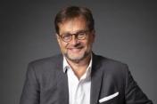 Olivier Vallet (Docaposte) : « Nous visons le milliard de chiffre d'affaires en 2023 »
