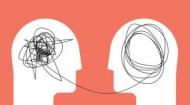 Services de partage de contenu en ligne en 2020 : pourquoi faire simple quand on peut embrouiller ?