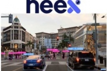 Heex Technologies roule très vite…