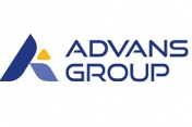 Advans Group recrute 50 stagiaires en ingénierie électronique