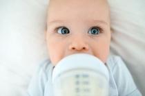 Nestlé et Carrefour inaugurent la première Blockchain en nutrition infantile