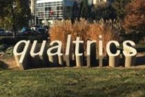 A l'échelle mondiale, Qualtrics (groupe SAP) prévoit de passer de 3 000 à 8 000 collaborateurs environ d'ici à 2023 (ici site de Plano près de Dallas/Texas où le groupe accueillera jusqu'à 200 personnes à terme).