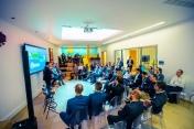 Tech Leader Exchange : Quelles relations les leaders technologiques ont-ils avec l'innovation ?