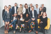 La legaltech Avoloi lève 2,5 millions d'euros pour démocratiser l'accès au droit