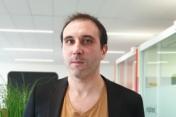 """Industrie : Dimitri Bettebghor (Expleo) : """"La plateformisation est un avantage certain sur le marché, mais aussi un risque"""""""