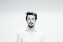 Lucas Le Bell, CEO de CerbAir.