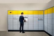 Pickup, filiale de La Poste, signe avec KeyNest pour faciliter l'échange de clés des hôtes Airbnb