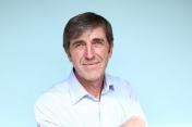 Pierre-Jean Barre (IMREDD) : « Le smart building, c'est avant tout remettre le citoyen au centre du building. »