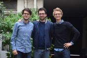 La start-up HostnFly dévoile ses objectifs pour 2020, six mois après sa levée de fonds