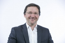 Roman Coste, directeur général associé