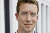 Stephan Kreutzer (Hager France): «Du résidentiel à de nouvelles solutions tertiaires»