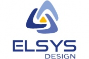 Elsys Design recrute 200 ingénieurs en 2020