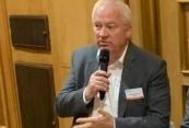 Philippe Herbert (Kreaxi) : « Une entreprise généraliste qui se lance dans le software change sa raison d'être »