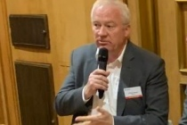 Philippe Herbert, Managing General Partner de Kreaxi,