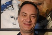 Stéphane Gervais, Directeur Général et Stratégie Innovation de Lacroix Group