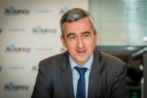 Christian Pasquetti est directeur général de la MGEFI,