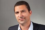 [EXCLUSIF] Nadi Bou Hanna (Dinum) : « Le numérique doit libérer du temps aux agents comme aux citoyens »