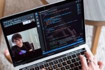 Télétravail et cybermenace : 4 conseils pour éviter la crise à domicile