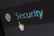 61% des entreprises touchées par une attaque interne l'an dernier selon une étude de Bitglass