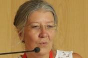 """Isabelle Collet (Univ. de Genève) : """"Il faut offrir aux enseignants une vraie formation à l'égalité des sexes."""""""