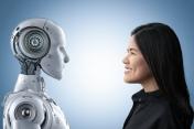 Penser l'automatisation